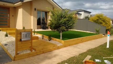 Wholesale Price Artificial grass with Installation...