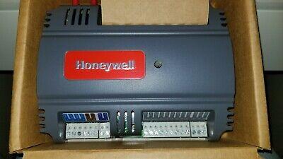 Honeywell Pvl6438n Programmable Vav Controller Lonworks Communications