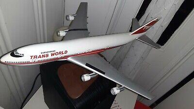 Airline Model