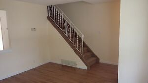 3 Bdrm +office two story duplex for Rent$1400! Available Now!