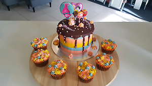 Cakes for your loved ones Pacific Pines Gold Coast City Preview