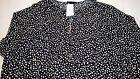 Lane Bryant Shirt Casual Dresses