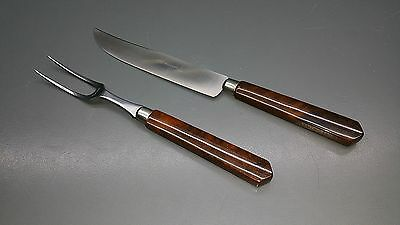 Old Tranchier Cutlery