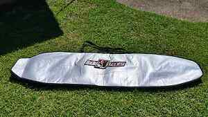 Surfboard Cover 7ft Buderim Maroochydore Area Preview