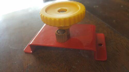 Paper Quilling Crimper Machine Crimping craft Tool Supplies Art