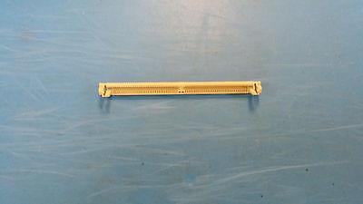 5 Pcs Amp 72 Pin Simm Socket