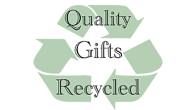 Quality_Gifts_Recycled