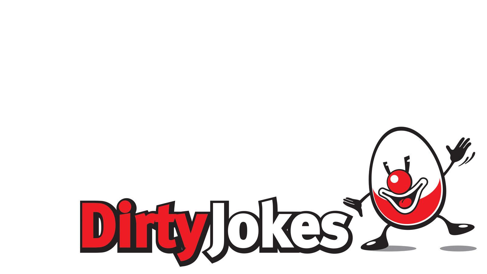 DIRTY-JOKES