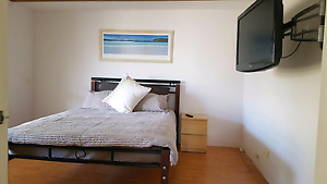 Room Availaible suite FIFO Perth Perth City Area Preview