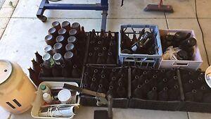 Home brew kit Meadow Springs Mandurah Area Preview
