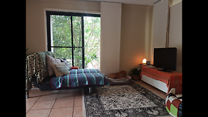 Furnished Room Burleigh. Now available. Burleigh Heads Gold Coast South Preview