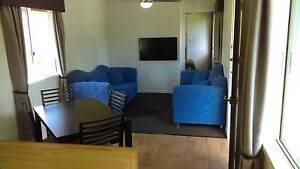 Easter / Bluesfest / Anzac Accomodation Brooklet Ballina Area Preview
