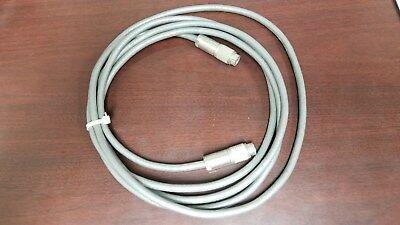 Pacific Measurements Power Sensor Cable
