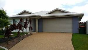 1 x Housemate Wanted for House in Mount Low, Townsville Townsville Townsville City Preview