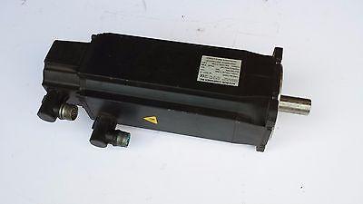 ACU-RITE Servo Motor AM 1160EB | Wundr-Shop