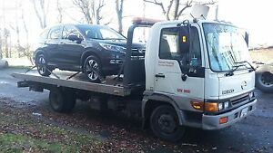 towing Lowest rates( Flatbed )6047609537
