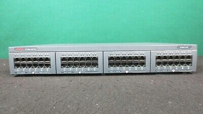Avaya Ip Office 500 V2 Control Unit 700504556