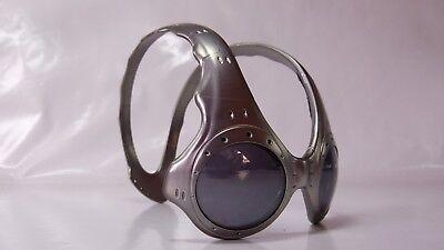 OAKLEY - OVER THE TOP Sonnenbrille Sun Glasses, selten, Sammlerstück