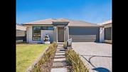House For Sale Baldivis Baldivis Rockingham Area Preview