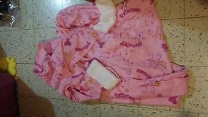 Princess SNUGLI Blanket
