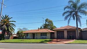 3 Bedroom House with business license. Woodcroft Blacktown Area Preview