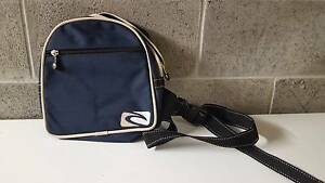 Rip Curl backpack / bag - navy blue -Small **BRAND NEW** North Melbourne Melbourne City Preview