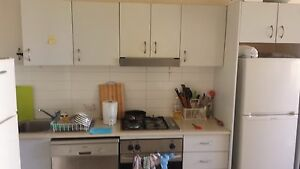 Double room single bed for a girl in CBD now Ultimo Inner Sydney Preview