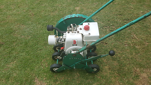 Ings' lawn edger Maddington Gosnells Area Preview