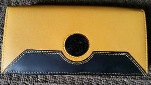 Fiorelli ladies purse / wallet Strathpine Pine Rivers Area Preview