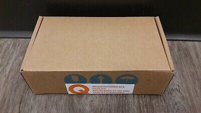 Newsealed Mitel 50005405 Cordless Handset W Charging Plate