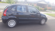 Citroen c3 for Sale Ashburton Boroondara Area Preview