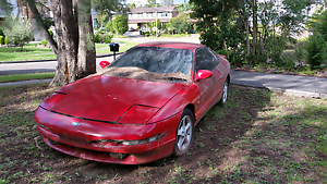 Ford Probe 1994 model North Ryde Ryde Area Preview