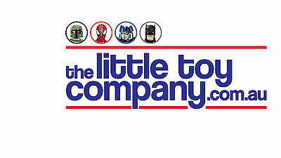 the little toy compay