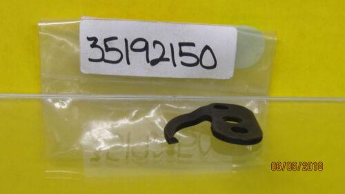 ISM 35192150 ANVIL A 3/4 LH MOD93 Manual  Carton Closing Staple Gun 519215(4LBG)