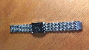 Men's Wrist Watch Caraval by Bulova