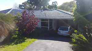 Available 8th Aug! Gorgeous 2X1! Wembley Downs Stirling Area Preview