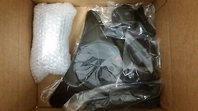 New Polycom Soundstation 2 Expandable Conference Phone W Power 2 Microphones