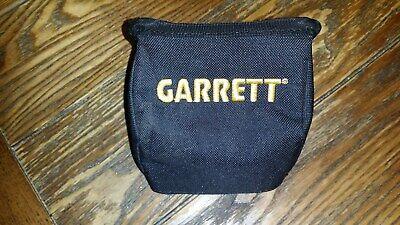 Cover Display for Metal Detector Garrett Ace Series - FREE P&P