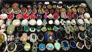 JEWELLERY SALE HUNDREDS OF ITEMS BRAND NEW FROM $4 TO $48..KOTARA Kotara Newcastle Area Preview