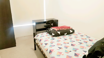 Chatswood convenient location own room