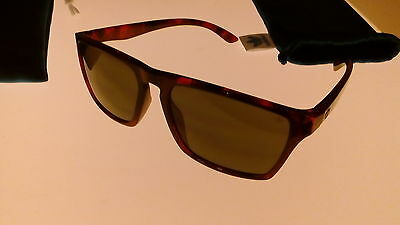 adidas originals /// sunglasses /// men /// Melbourne /// *NEW* /// ADIDAS (Sunglass Melbourne)