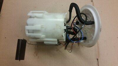 Opel Zafira B 1.9 CDTI AEN Kraftstoffpumpe Dieselpumpe C00216131, A3370-Diesel gebraucht kaufen  Burgk