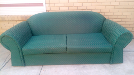 Sofa bed queen size can deliver