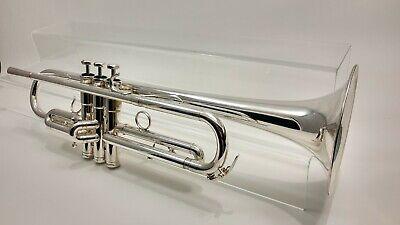 Schilke B1 Trumpet Bb