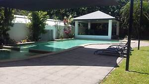 Large room for rent in cairns city Bungalow Cairns City Preview