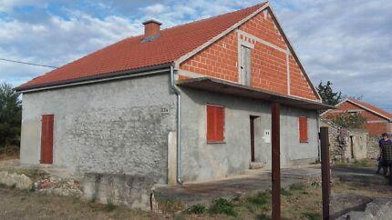 House Zadar Croatia