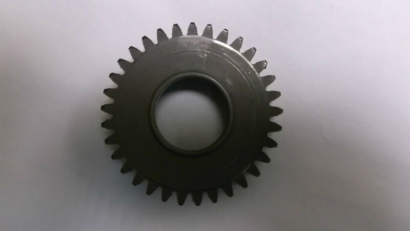 Yamaha PW50 Motorcycle Parts Parts and Accessories Drivetrain and