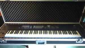 korg case   Musical Instruments   Gumtree Australia Free
