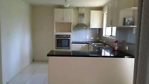 Rental in Kingston Qld Kingston Logan Area Preview