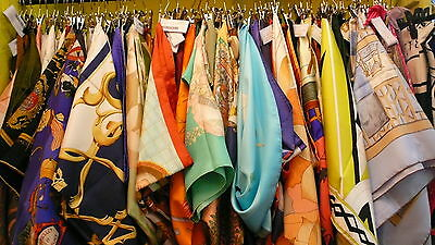 A-Beginners-Guide-to-Collecting-Hermes-Scarves- 7bfaf82e005